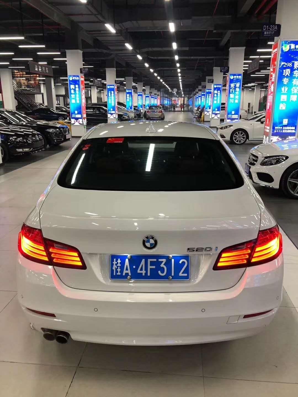广西二手车交易哪里最可靠?安吉二手车市场靠谱吗?