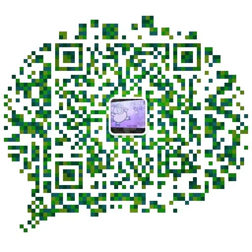WeChat Image_20191204135749