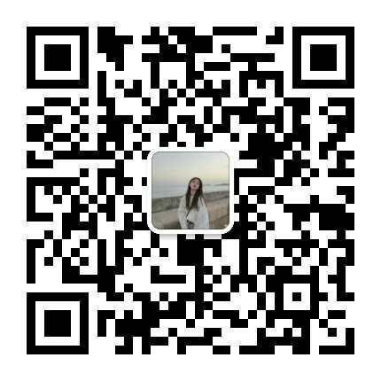 .\..\..\..\..\..\..\AppData\Local\Temp\WeChat Files\6cdb0d8cbcc62e72b2a0977f1bbdaf66_.jpg