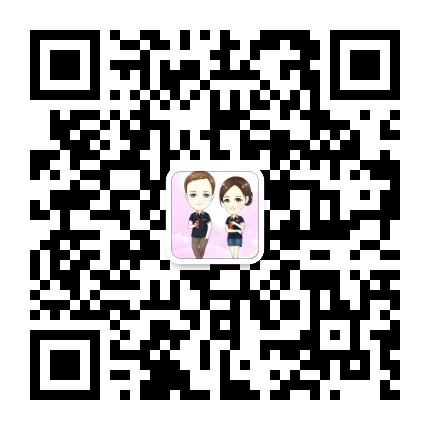 .\..\..\..\..\..\..\AppData\Local\Temp\WeChat Files\01186eb98e0a37c35d04706bc1d5ca95_.jpg