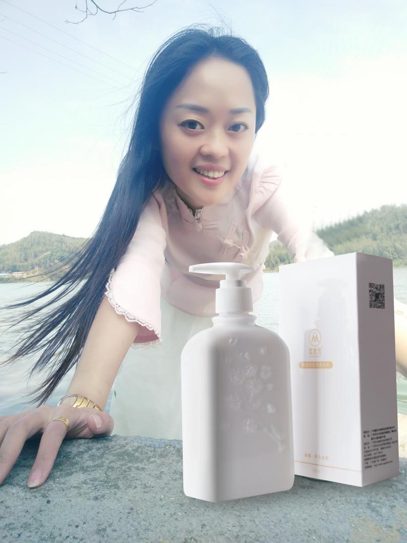 梵蜜皙洗发乳适用于什么样人群?需要多少钱啊?