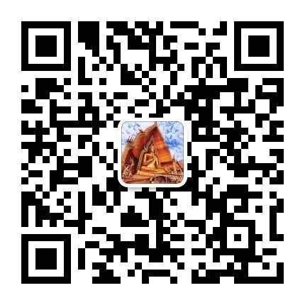 d003866c67e1a569b44305f8045e313