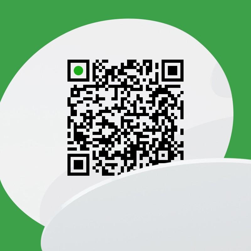 .\..\..\..\..\..\..\AppData\Local\Temp\WeChat Files\ca32c416d051bcabf0be84e43c7cc996_.jpg