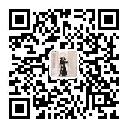 .\..\..\..\..\..\..\AppData\Local\Temp\WeChat Files\034475f5040e18752bfd4b8f603284e5_.jpg