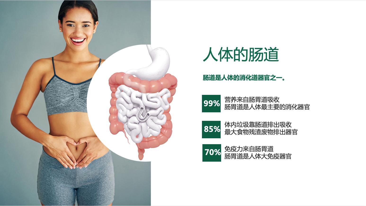 复合果蔬酵素饮活性物质全面提取?专注美白肌肤?