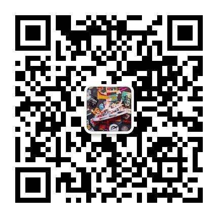 .\..\..\..\..\..\..\AppData\Local\Temp\WeChat Files\5833d8668cf585baad8f5570992956ba_.jpg
