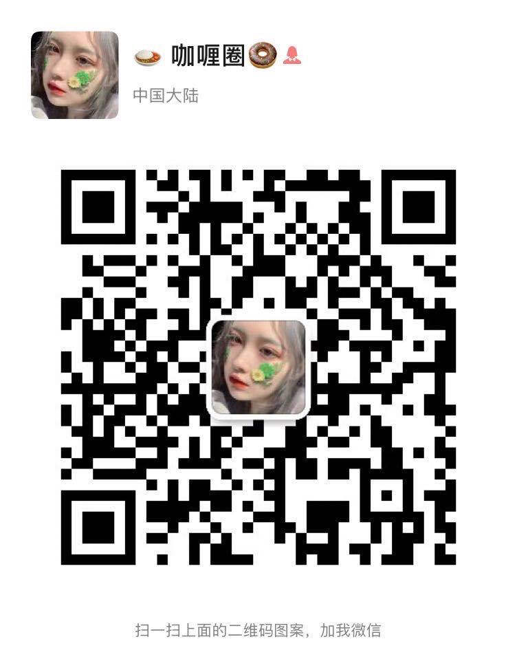 .\..\..\..\..\..\..\AppData\Local\Temp\WeChat Files\4276f6eb67283ef36565d6816aa185af_.jpg