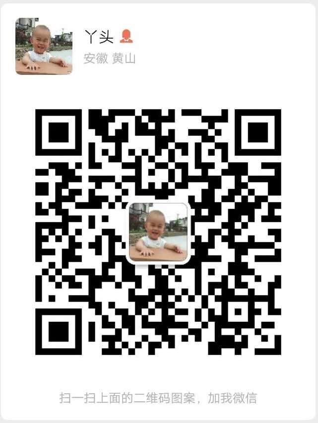 4539acb9134f15c81d0764bf587e71b