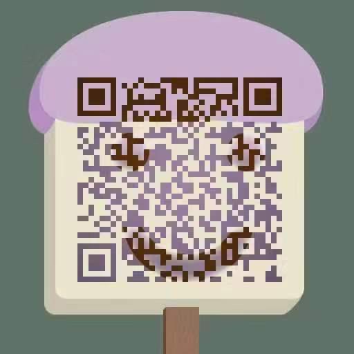 .\..\..\..\..\..\..\AppData\Local\Temp\WeChat Files\20fe6808656084a13c1f6b5e537b811.jpg