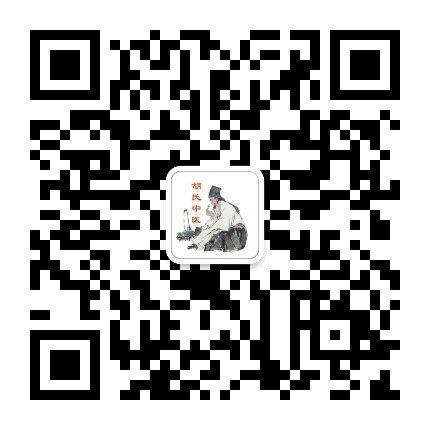 .\..\..\..\..\..\..\AppData\Local\Temp\WeChat Files\7dfe1e09029c74fe8ba9f24acce90947_.jpg