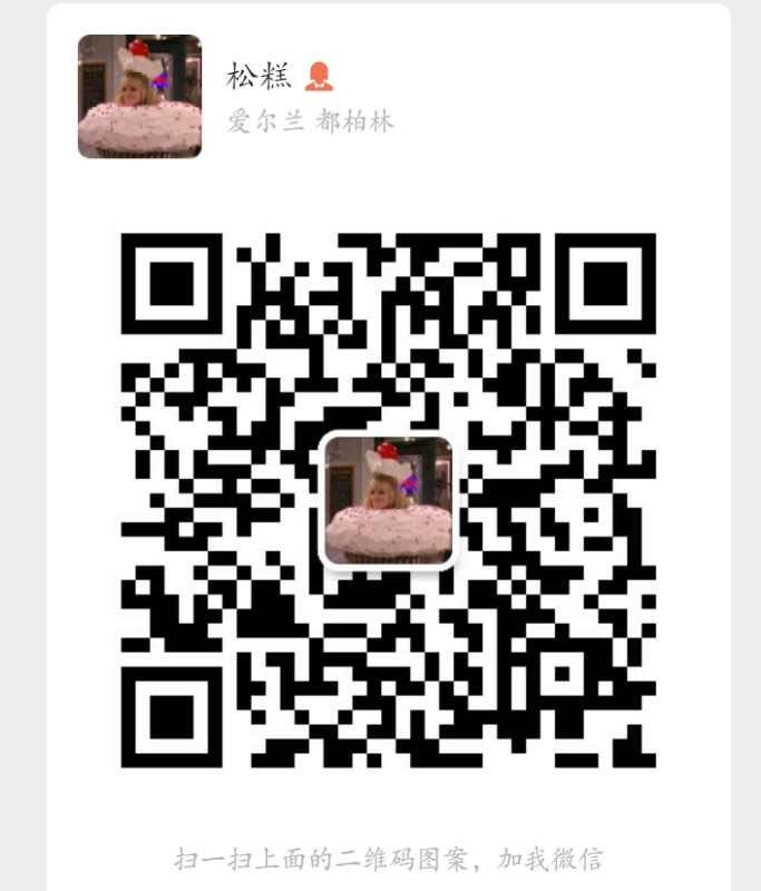 .\..\..\..\..\..\..\AppData\Local\Temp\WeChat Files\817f48fb6459cbd1300fa2b0dbb9a328_.jpg