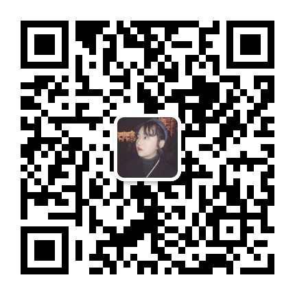 34e7944e24d349276d862a8977ac643a_