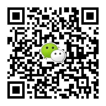 .\..\..\..\..\..\..\AppData\Local\Temp\WeChat Files\155ec52af8529b7e325b931cc868525c_.jpg