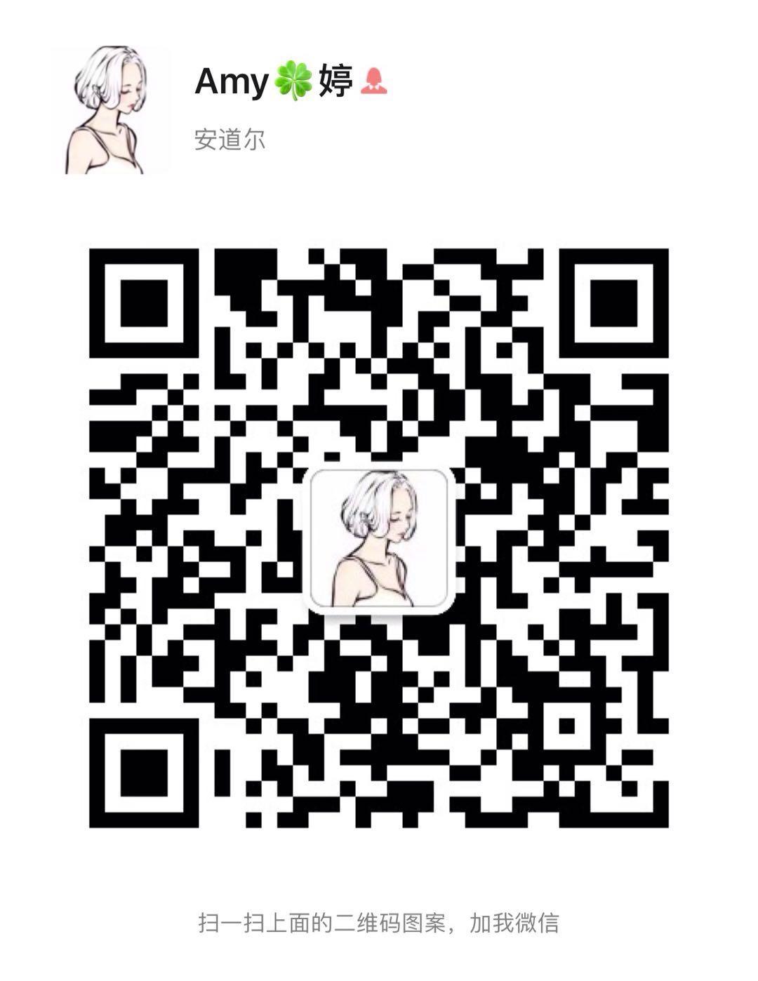5e336605d6c130c801b03248f47b36e4_