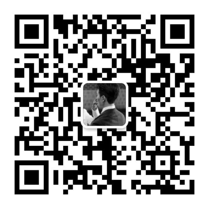 .\..\..\..\..\..\..\AppData\Local\Temp\WeChat Files\beaf474568958481eff70375958faa7e_.jpg