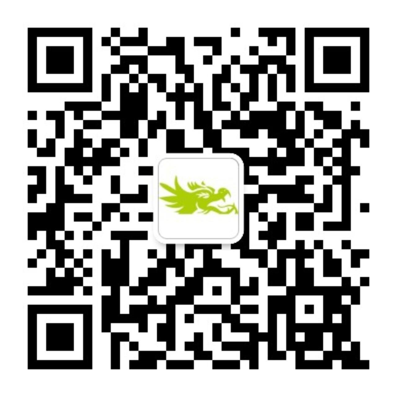 8fb624ac0488e275ec94d971234a2574_