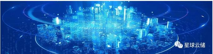 DNP网络的创新技术对未来有什么影响